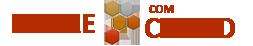 lidere_com_cristo_logo1